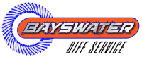Bayswater Diff Service Pty Ltd